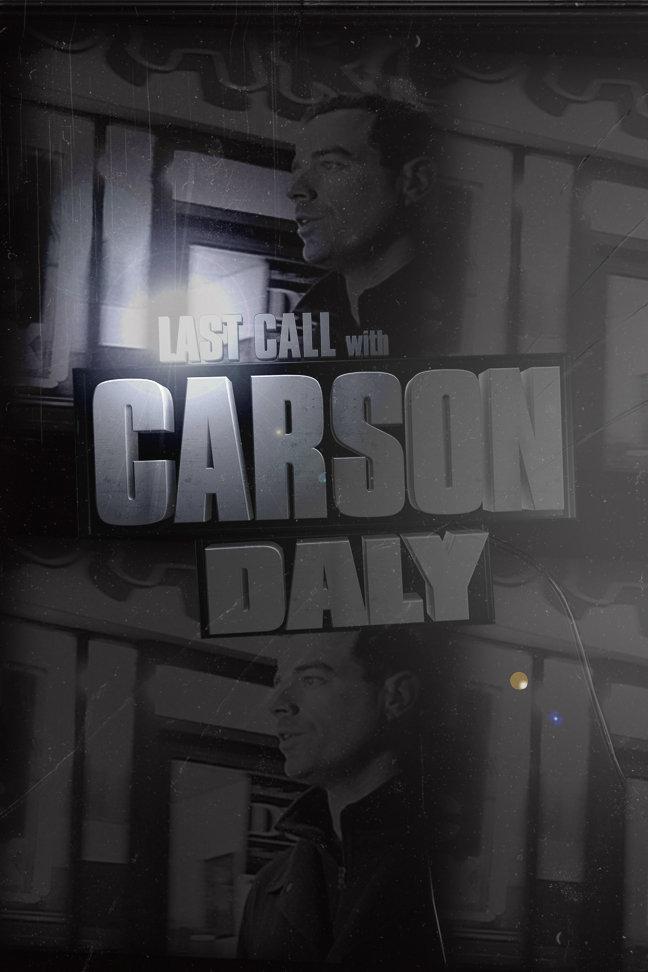 Carson Daly 2018 10 10 Romany Malco WEB x264-TBS