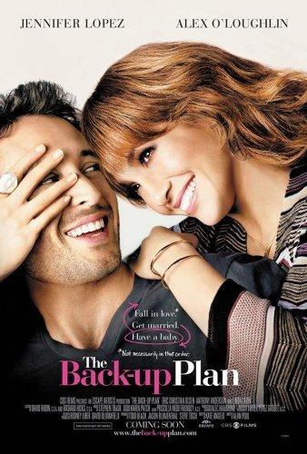 The Back-Up Plan 2010 720p BluRay H264 AAC-RARBG