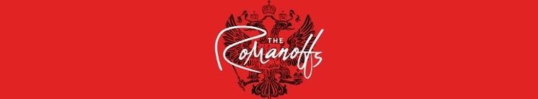The Romanoffs S01E02 The Royal We 720p AMZN WEB-DL DDP5 1 H 264-NTG