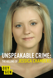 Unspeakable Crime The Killing of Jessica Chambers S01E04 720p WEB x265-MiNX