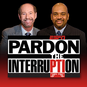 Pardon the Interruption 2018 10 12 720p HDTV x264-NTb