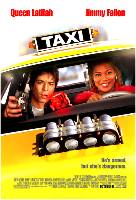 Taxi (2004) 1080p BluRay H264 AAC-RARBG