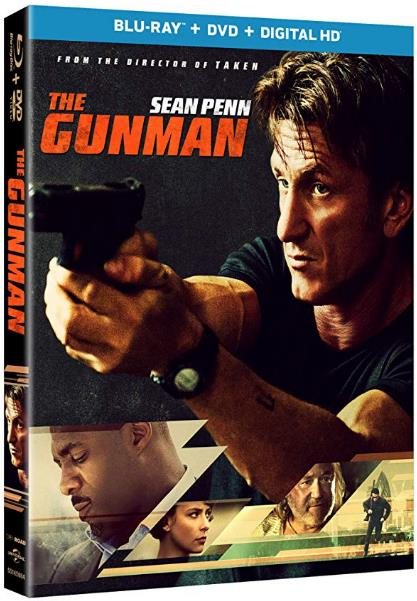 The Gunman 2015 1080p BluRay H264 AAC-RARBG