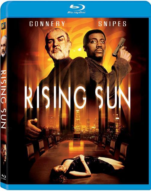 Rising Sun 1993 720p BluRay H264 AAC-RARBG