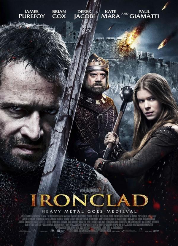 Ironclad 2011 1080p BluRay H264 AAC-RARBG