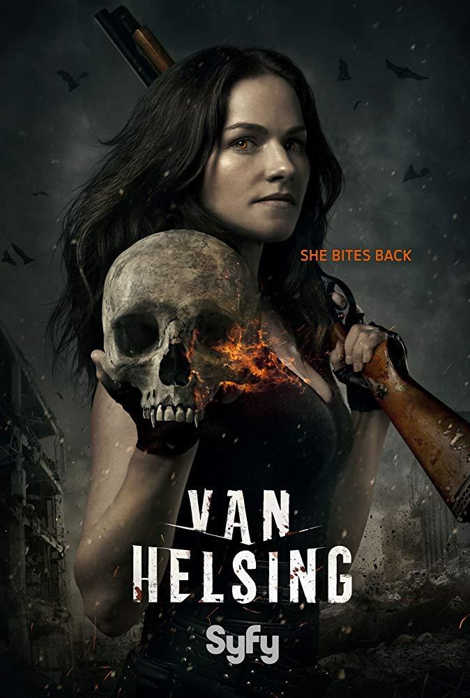 Van Helsing S03E02 Super Unknown 720p HDTV x264-CRiMSON