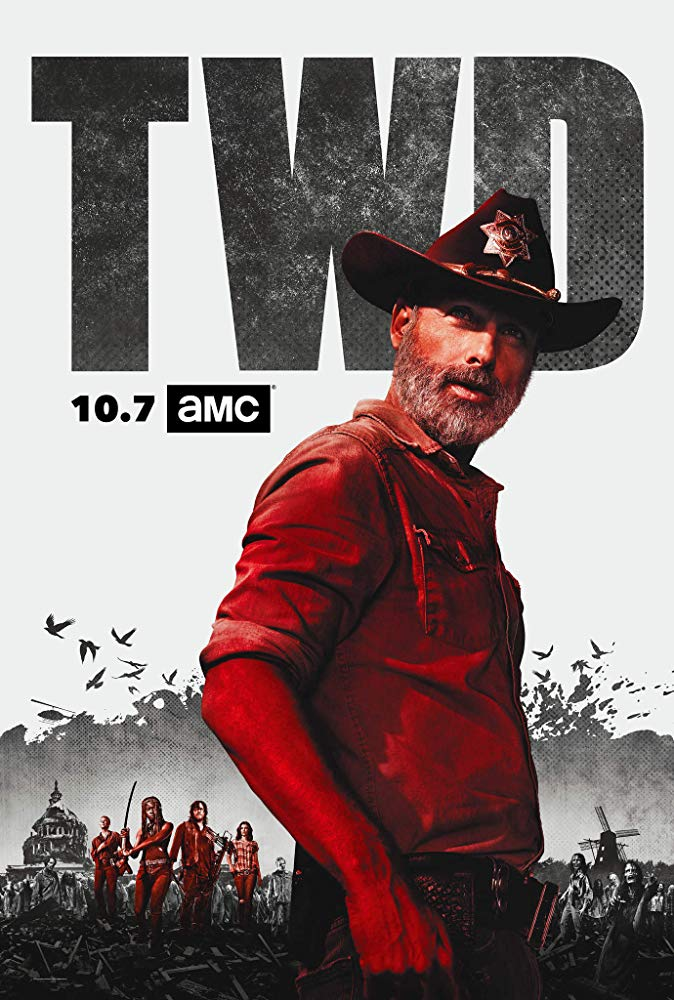 The Walking Dead S09E02 720p HDTV x264-AVS
