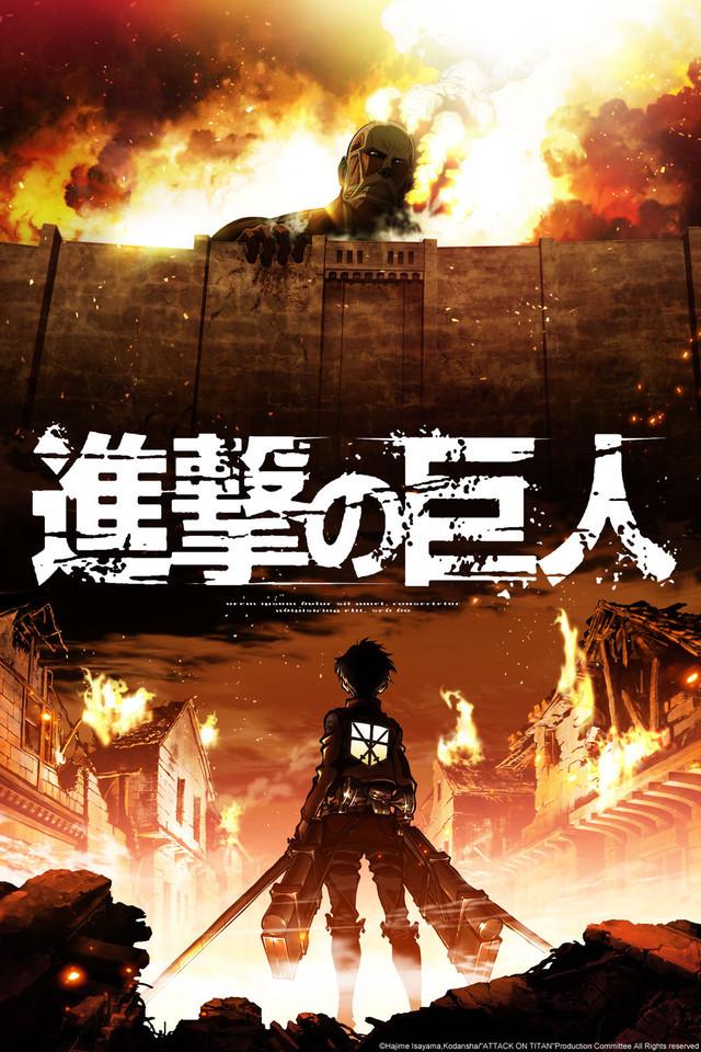 Attack On Titan S03E07 DUBBED 720p WEB x264-DARKFLiX