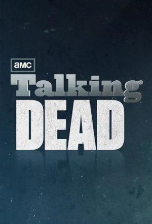 Talking Dead S08E02 720p WEB h264-TBS
