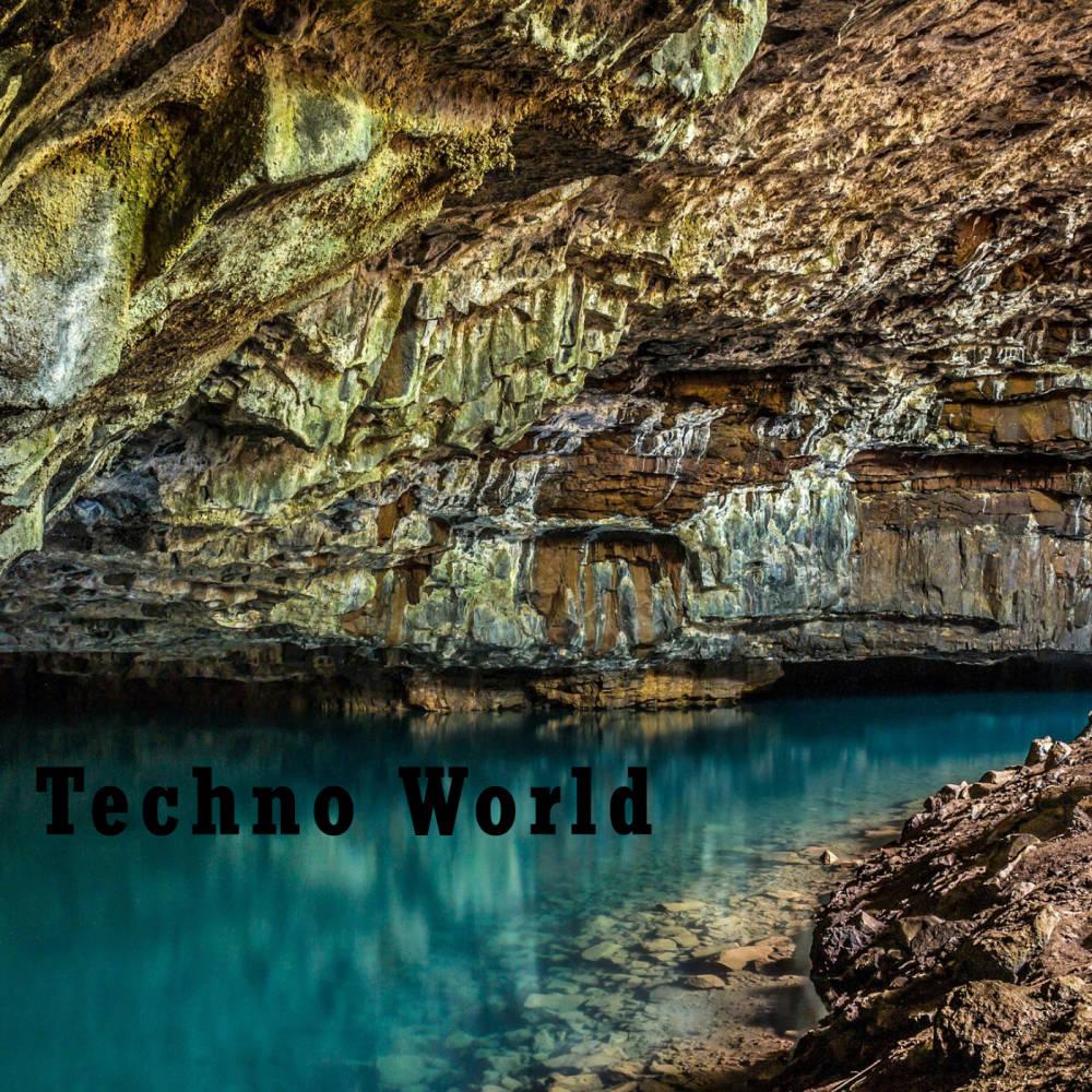 MP3-daily-2018-October-15-Techno