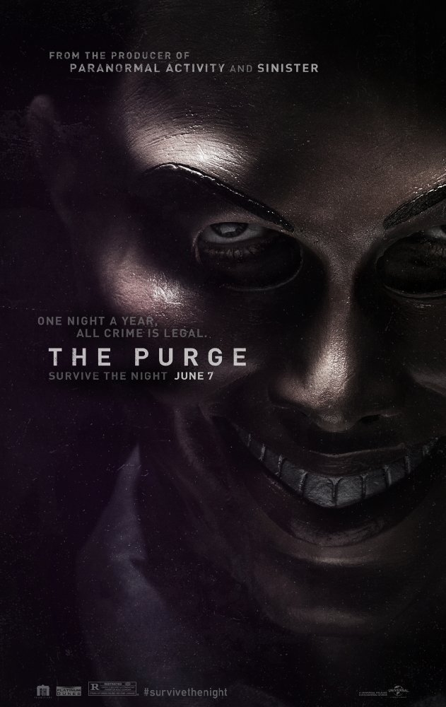 The Purge S01E07 720p WEB x264-TBS