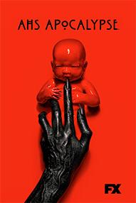 American Horror Story S08E06 WEB XviD-AVID