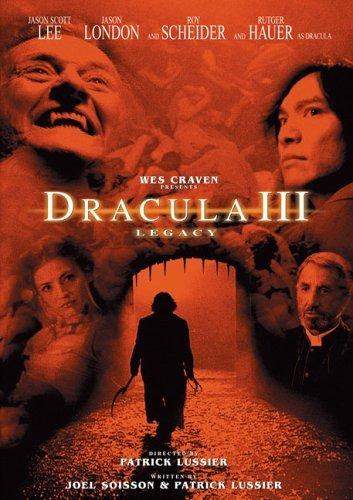 Dracula III Legacy (2005) 720p BluRay H264 AAC-RARBG