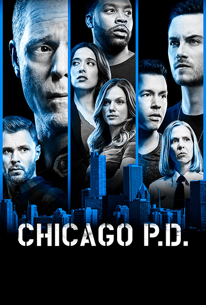Chicago PD S06E04 720p HDTV x265-MiNX
