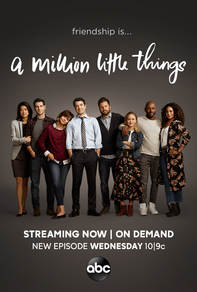 A Million Little Things S01E04 WEB H264-MEMENTO