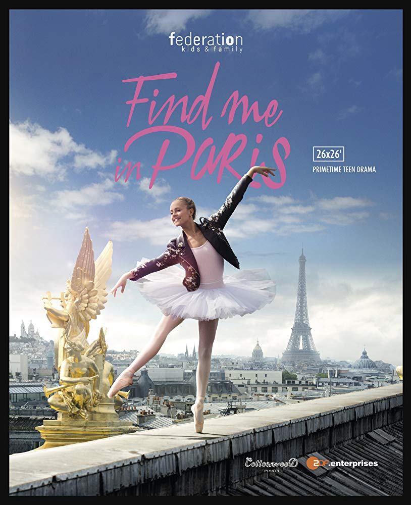 Find Me In Paris S01E25 WEB h264-TBS