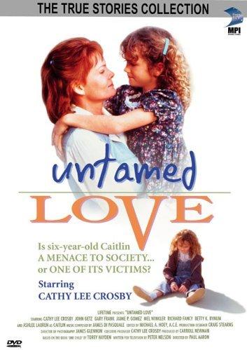 Untamed Love 1994 DVDRip x264-CHRONiCLER