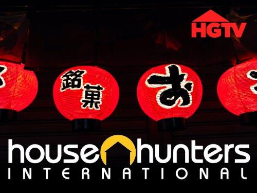 House Hunters International S131E13 Ocean View in Okinawa WEBRip x264-CAFFEiNE