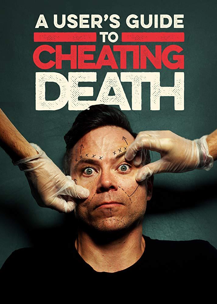 A Users Guide to Cheating Death S02E05 WEB x264-CRiMSON