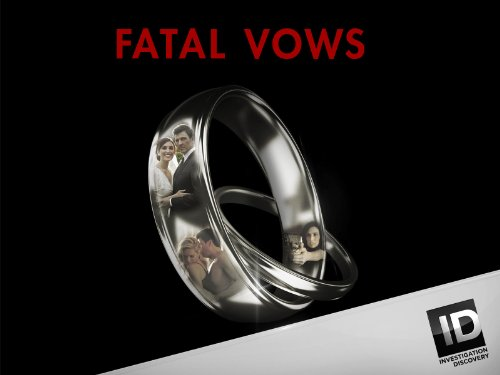 Fatal Vows S06E10 Living with the Devil WEBRip x264-CAFFEiNE