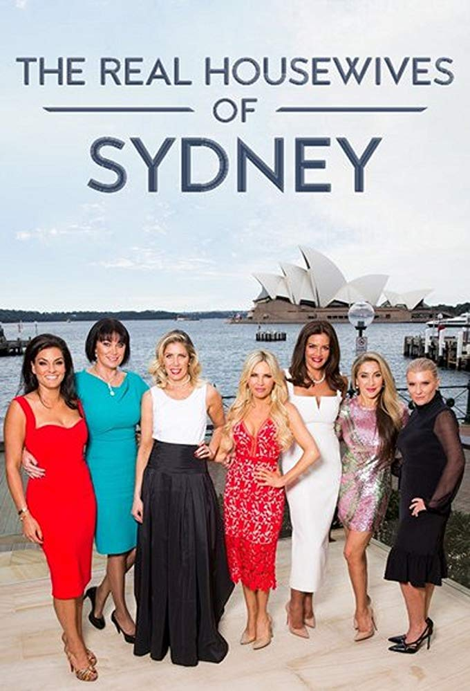 The Real Housewives of Sydney S01E01 720p WEB h264-KLINGON