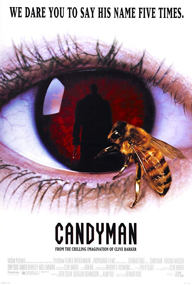 Candyman 1992 720p BluRay H264 AAC-RARBG