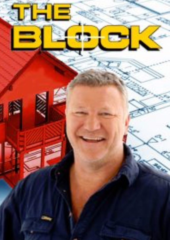 The Block AU S14E46 480p x264-mSD