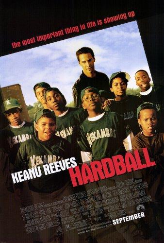 Hardball S01E06 720p WEB h264-KOMPOST