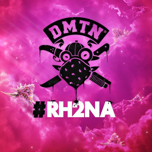 MP3-daily-2018-October-21-Rap