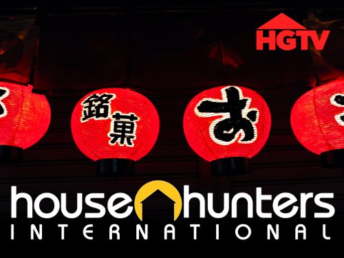 House Hunters International S127E06 Seeking Character and Views in Manchester WEBRip x264-CAFFEiNE