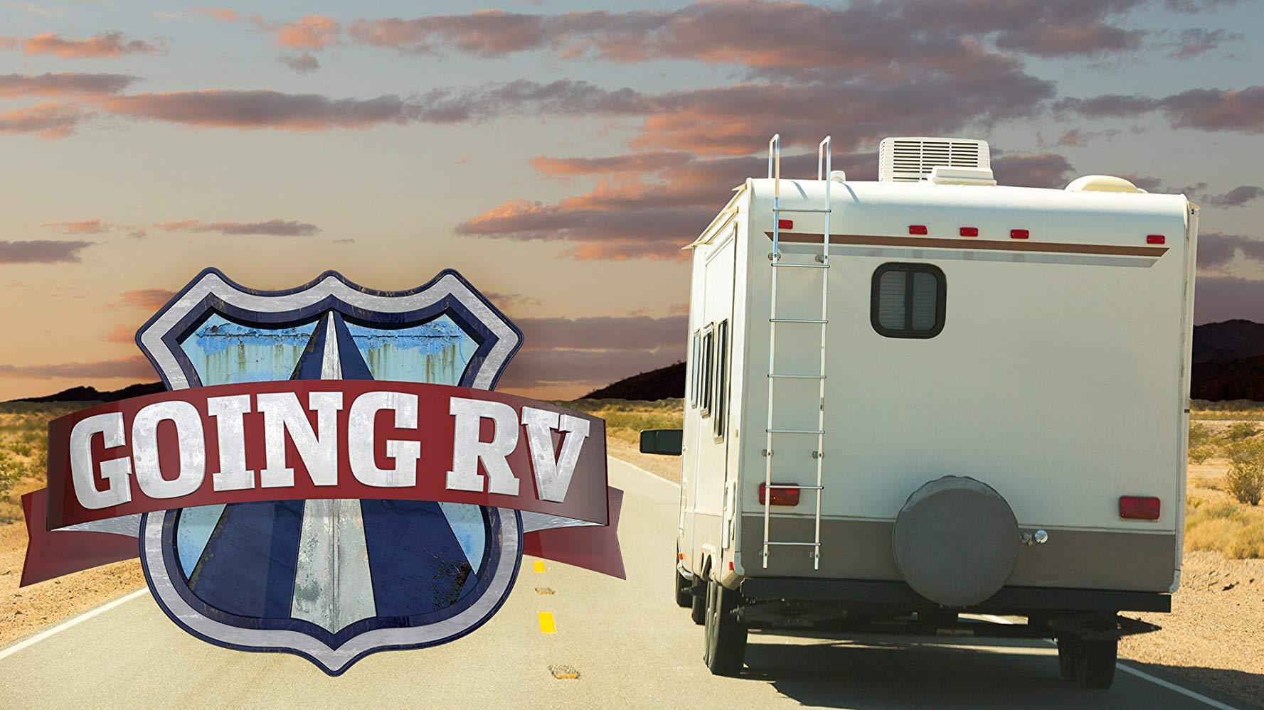 Going RV S03E02 HDTV x264-dotTV