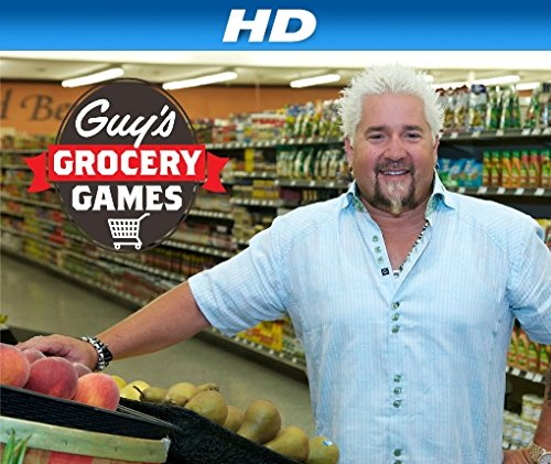 Guys Grocery Games S19E04 Super Spicy Superstars 720p WEBRip x264-CAFFEiNE