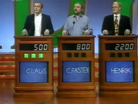 Jeopardy (2018) 10 25 720p HDTV x264