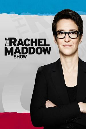 The Rachel Maddow Show 2018 10 24 720p MNBC WEB-DL AAC2 0 x264-BTW