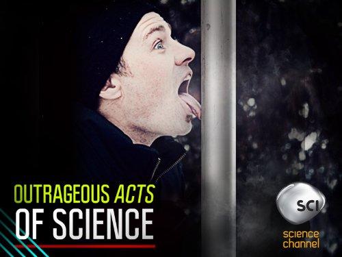Outrageous Acts of Science S10E01 Quantum Leaps WEBRip x264-CAFFEiNE