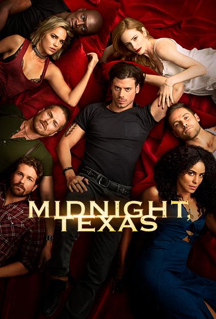 Midnight Texas S02E01 720p HDTV x264-KILLERS