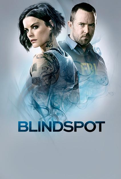 Blindspot S04E03 720p HDTV x265-MiNX
