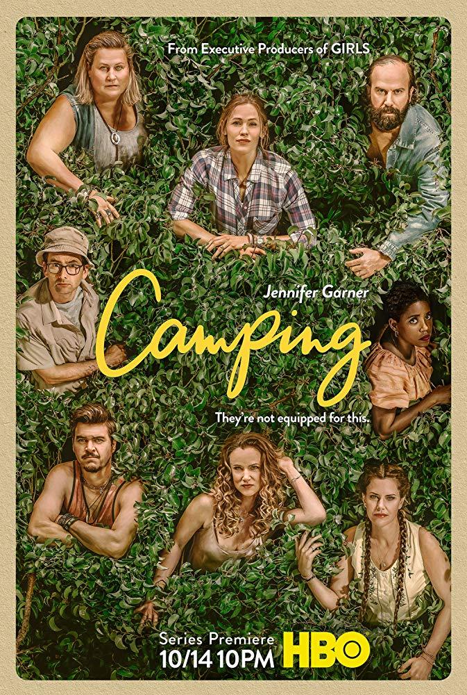 Camping US S01E03 WEB h264-CONVOY