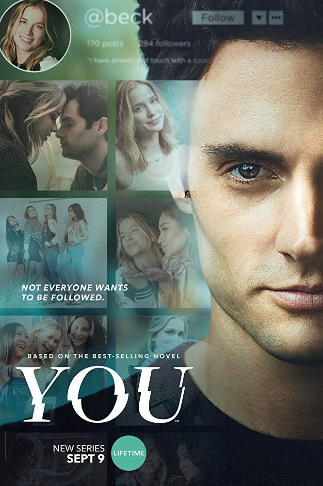 YOU S01E08 720p HDTV x264-LucidTV