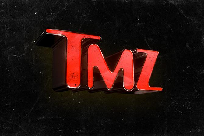 TMZ on TV 2018 10 26 480p x264-mSD