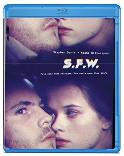 S F W (1994) 1080p BluRay H264 AAC-RARBG