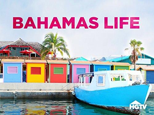 Bahamas Life S02E02 Dream Board to Reality 720p HDTV x264-CRiMSON