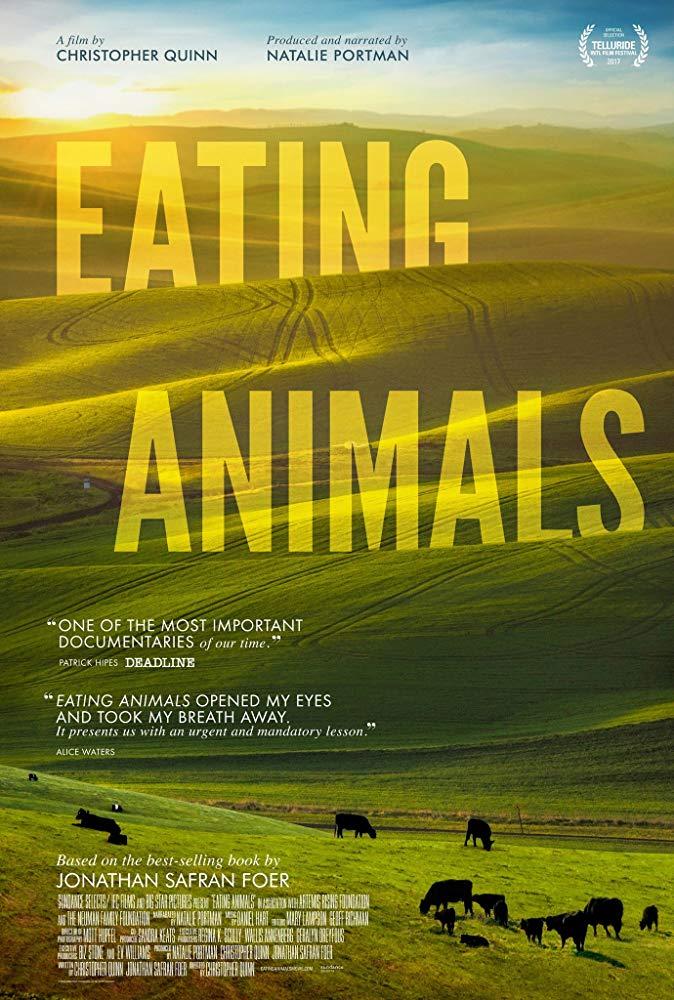 Eating Animals 2017 720p AMZN WEB-DL DDP5 1 H 264-NTGEtHD