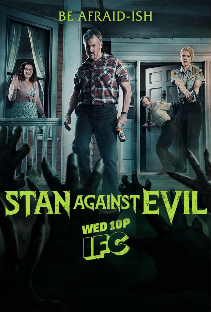 Stan Against Evil S03E02 XviD-AFG