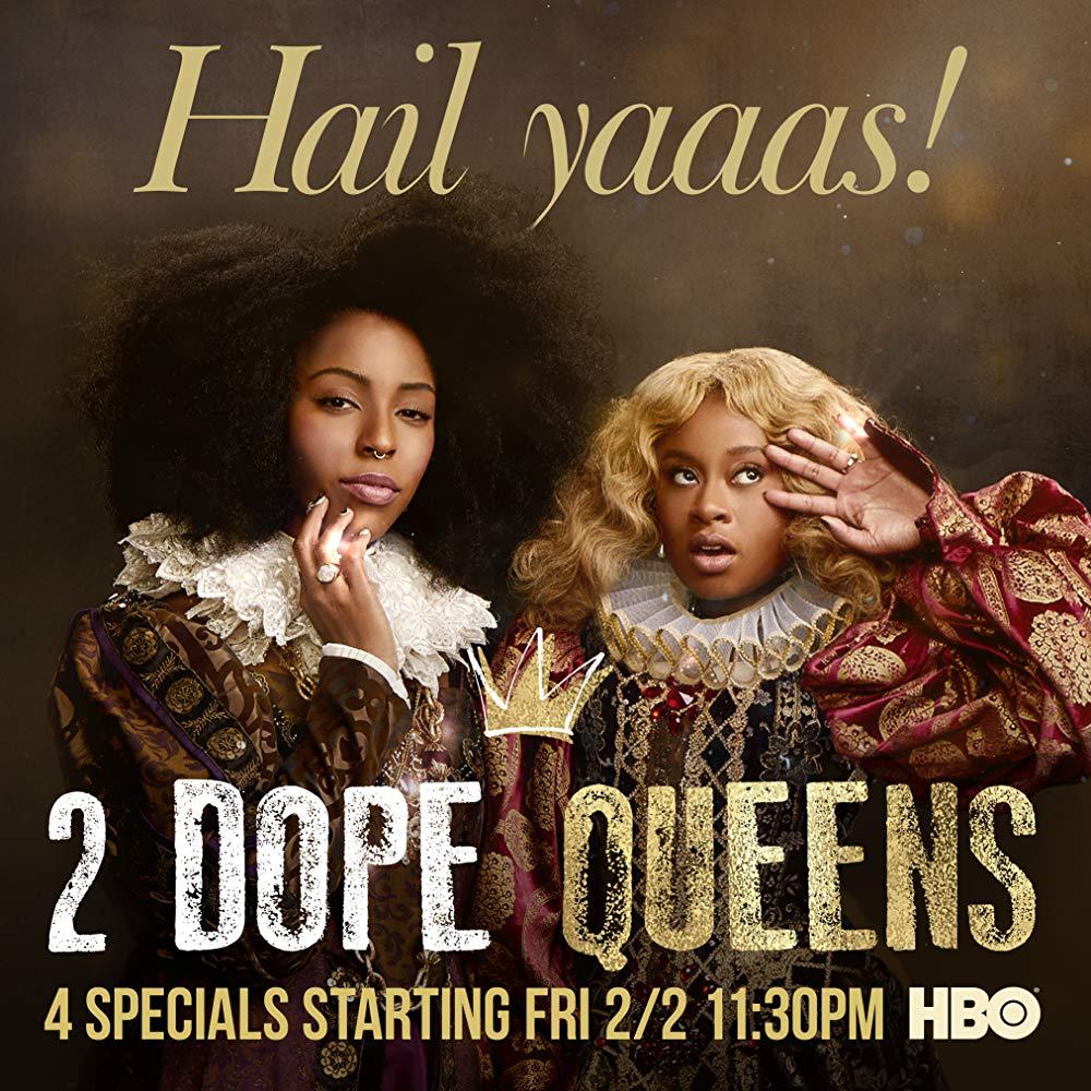 2 Dope Queens S01E04 iNTERNAL HDTV x264-TURBO