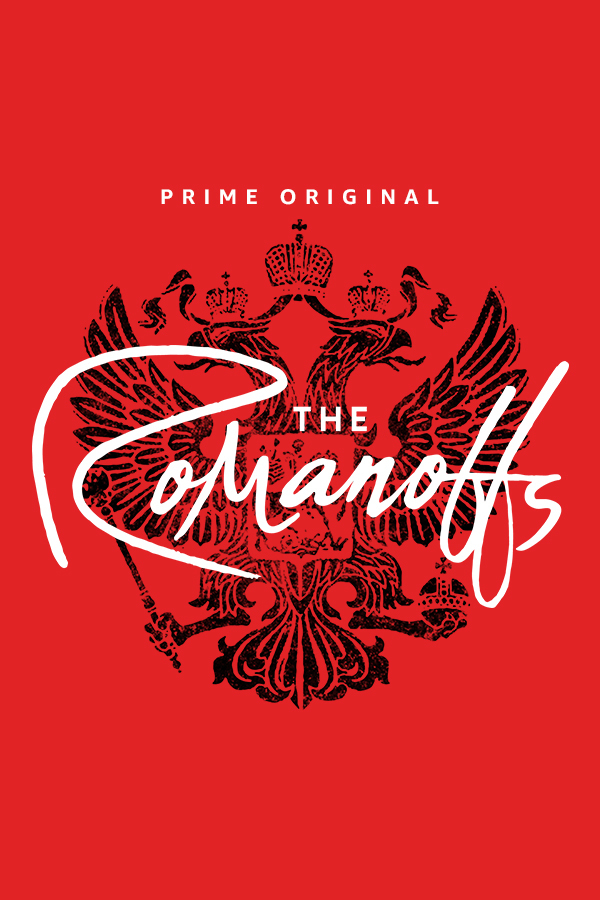 The Romanoffs S01E05 Bright and High Circle 720p AMZN WEB-DL DDP5 1 H 264-NTG