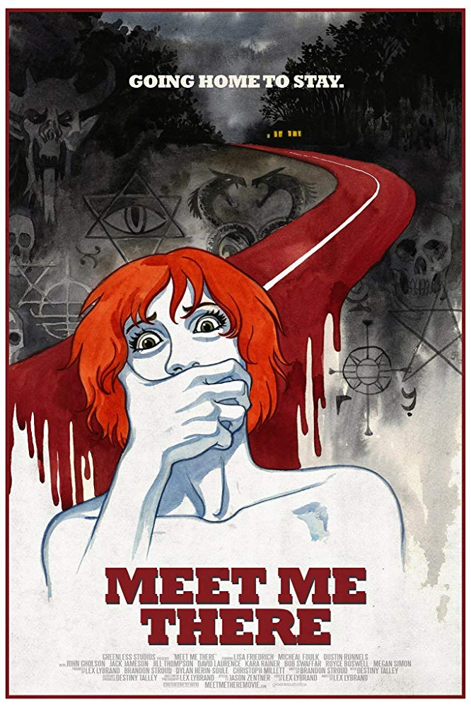 Meet Me There 2014 720p BluRay H264 AAC-RARBG