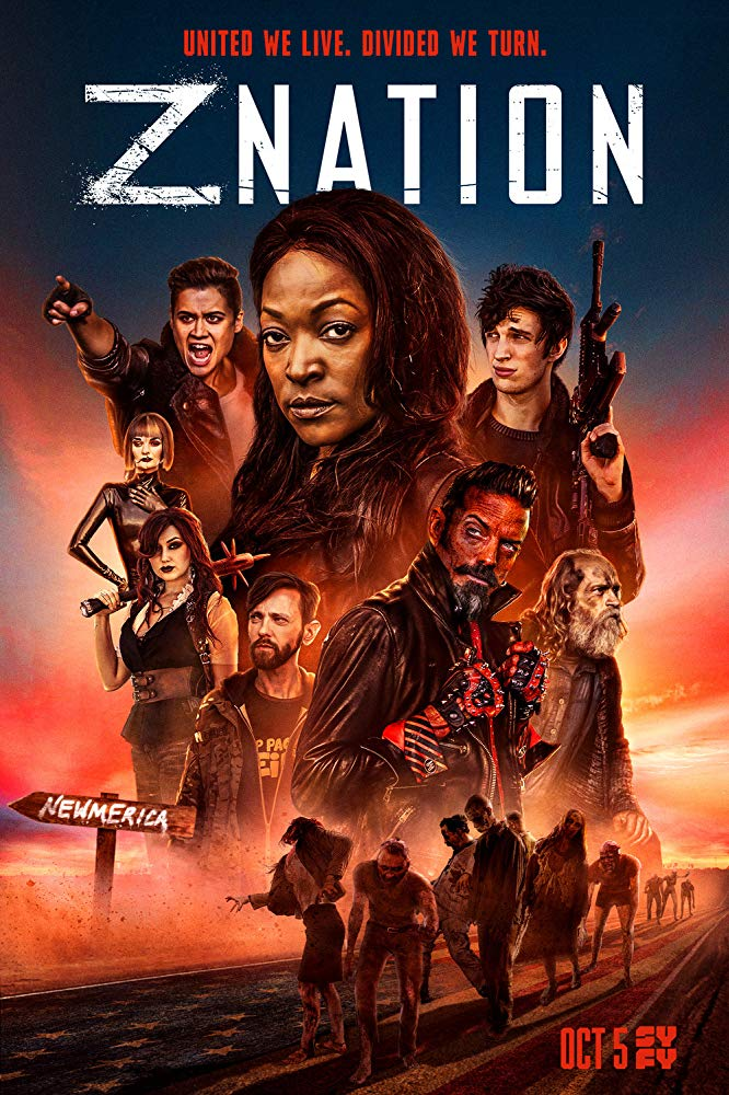 Z Nation S05E05 WEB x264-TBS