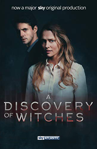 A Discovery Of Witches S01E08 XviD-ZMNT