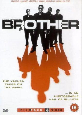 Brother 2000 BRRip XviD MP3-XVID